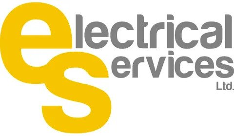 Electricians in Cardiff